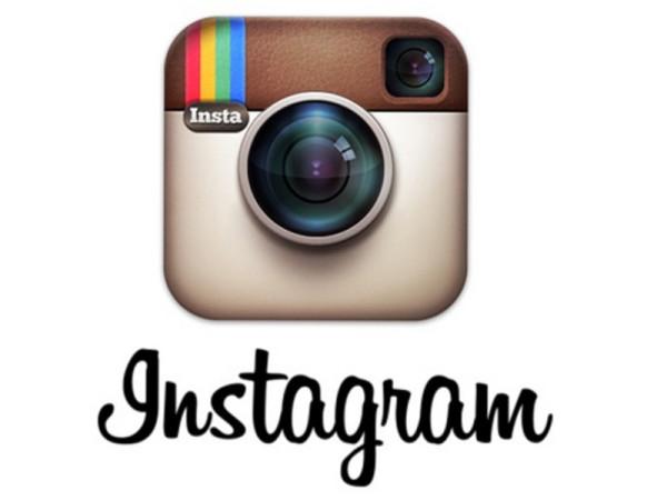 Czerwcowe podsumowanie na Instagramie