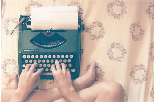 Czas zakończyć blogowy urlop – powrót w stanie Zen