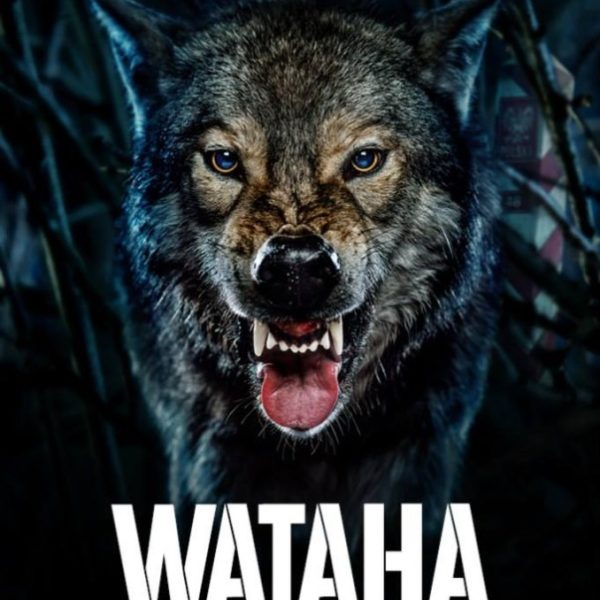 "Serial ""Wataha"""