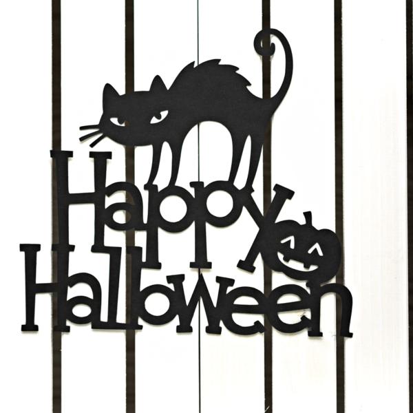 Halloween – historia, tradycje i inspiracje