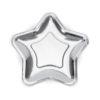 talerzyki srebrna gwiazda